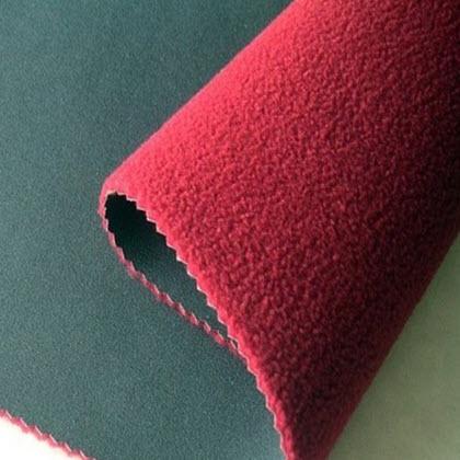 Что такое одежда софтшелл?